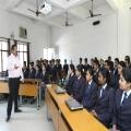 INMANTEC Class Room