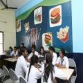 INMANTEC Canteen