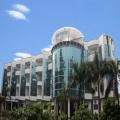 INMANTEC Campus