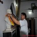 Tilak Dhari
