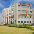 South Point Technical Campus