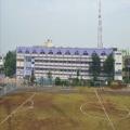 VBM Amravati