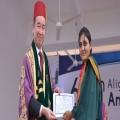 AMU Distance MBA ,BCOM,BA,MA,MCOM