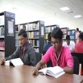Dayananda University