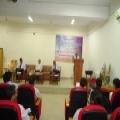 Bhagwant University