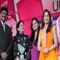 Madhuri dixit at RKDF University