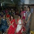 RKDF Seminar