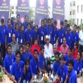 RKDF Sports Sangram