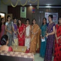 RKDF Women Day Celebration