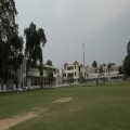 Mukand Lal National College
