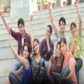 Teerthanker Mahaveer University Distance MBA