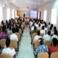 DMTR Gondia