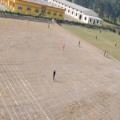 R. N. College Panipat - RN