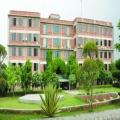 NIILM Centre