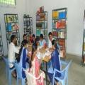 Sri Vani Group