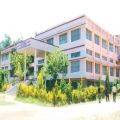 SLN College Of Engineering