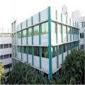 ASM Institute