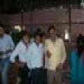 AIMCS Agra - Aryan