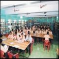 AIM Tamilnadu - Adaikala