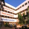 Pragathi MahaVidyalaya