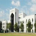 MAR Dental College