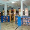 Lingayas University