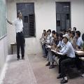 Visvesvaraya College of Engineering