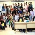 Amity Business School