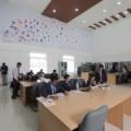 International School of Management Excellence