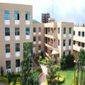 Alard Institute of Management