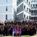AESoM Ahmedabad - AES