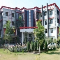 IIMT Engineering College