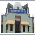 A V Abdurahiman Haji Arts and Science College