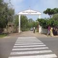 AVAH College