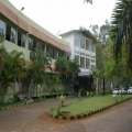 Karnatak University Law
