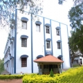 Alagappa University Distance MBA