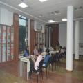 BGU Library