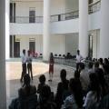 BGU Campus