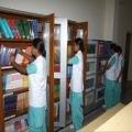 Adesh University