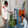 Chandigarh Business School