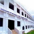 ASB Visakhapatnam - Alwar