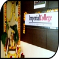 ICBS Bangalore - Imperial