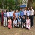 IIT Madras - DoMS
