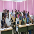 Anna University Distance MBA
