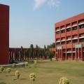 Deenbandhu Chhotu Ram