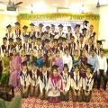vsics Kanpur