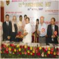 Bharati Vidyapeeth Distance MBA