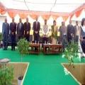 Shobhit University Distance MBA