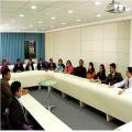 Welingkar Institute of Management