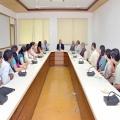 Balaji Institute of Telecom & Management
